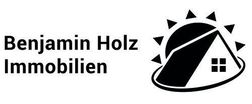 Benjamin Holz Immobilien